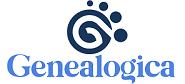 Genealogica 2021
